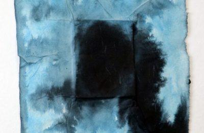 Birgitta Glenmark – målningar
