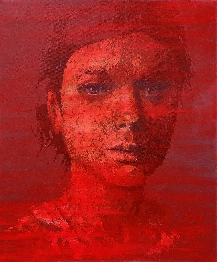 Per Lindqvist - Pandora
