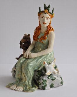 Marie-Åström-skulptur-original-9.500kr