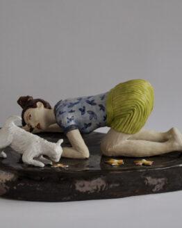 Marie-Åström-skulptur2-original-9.500kr